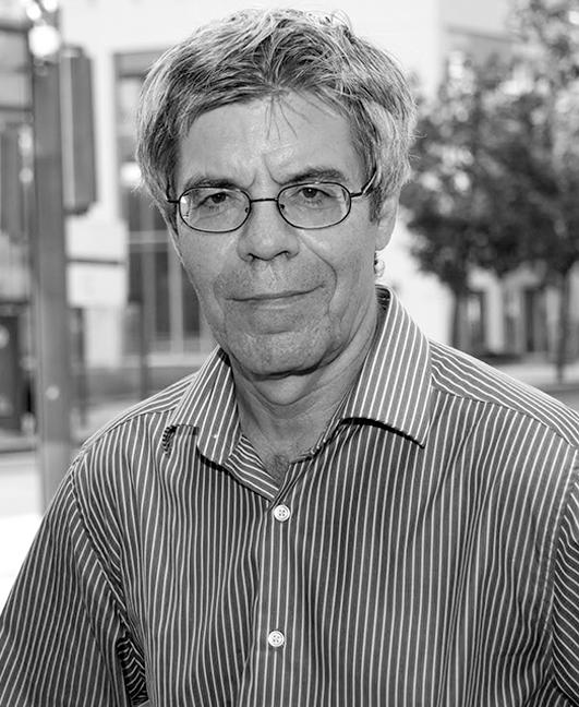 Gilles-Dauphin